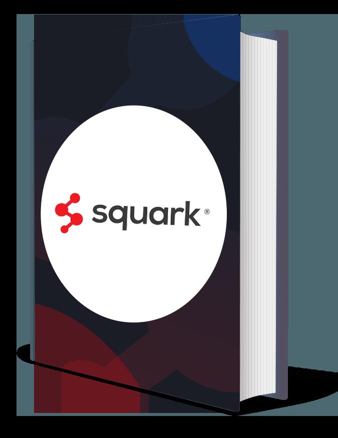 EbookSquark